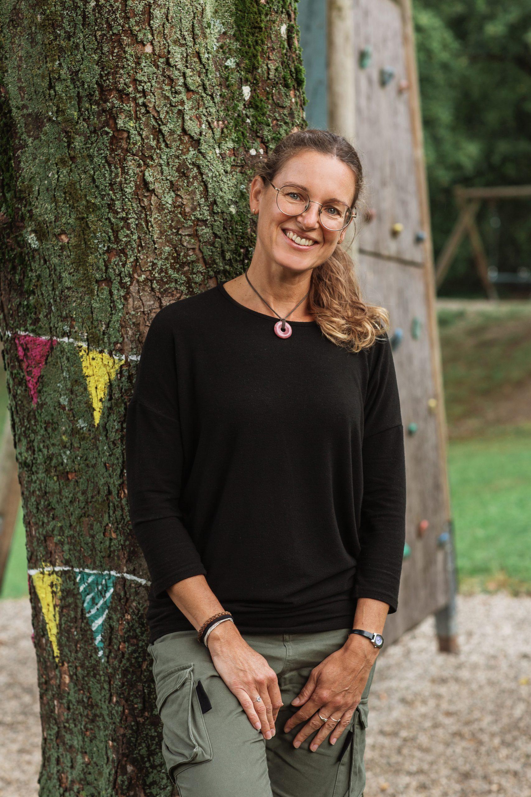 Andrea Ormandi