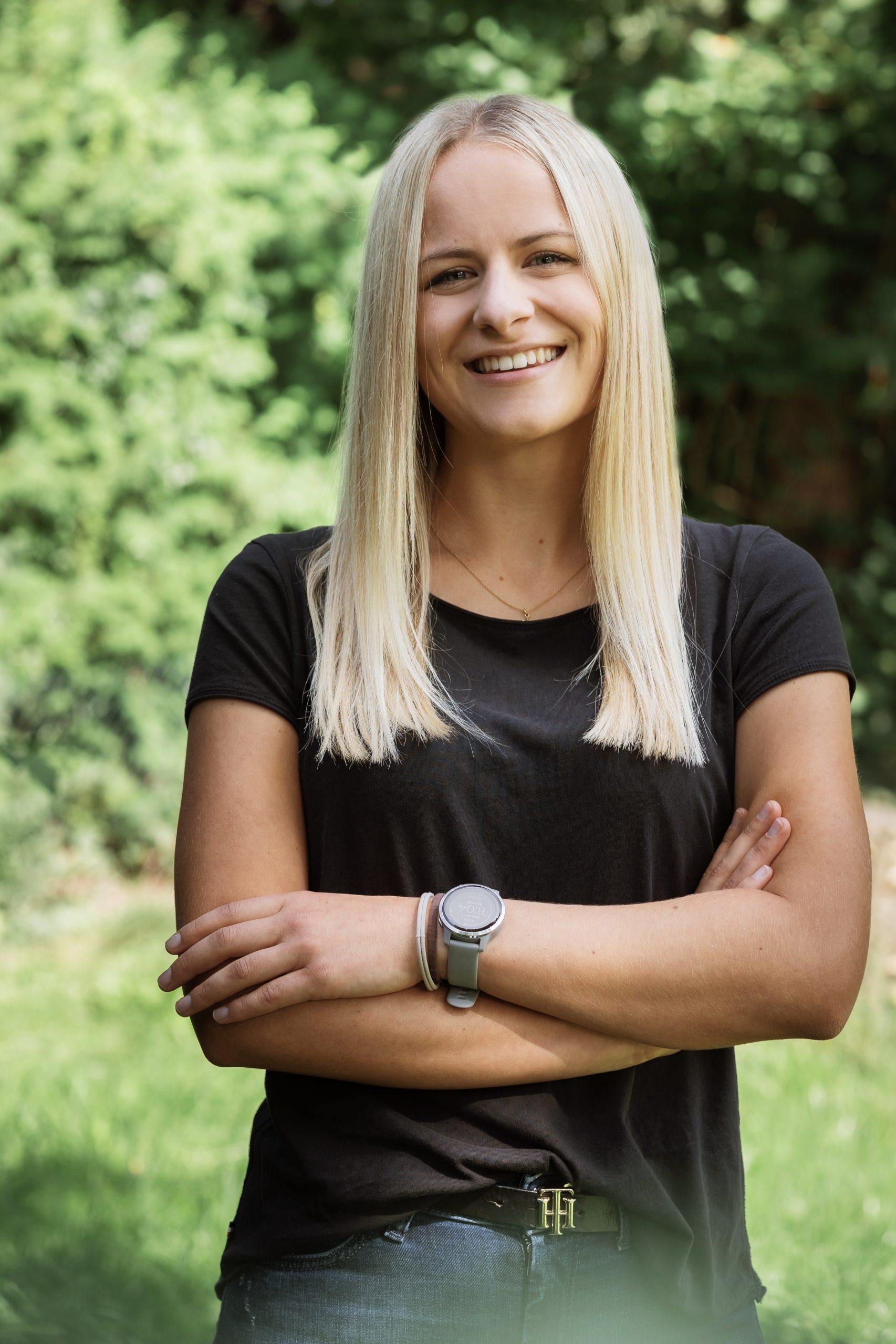 Lisa Maier